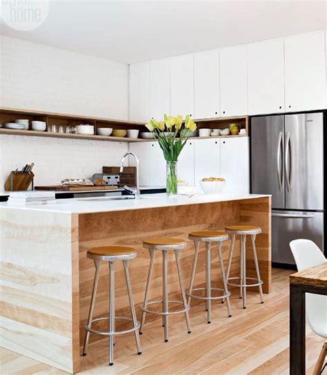 pin de lu pursall en ambientes encimeras muebles  tarimas cocinas modernas
