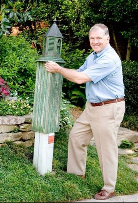 Landscape Ideas To Hide Utility Boxes Centerpointe Communicator Landscaping Around Utility