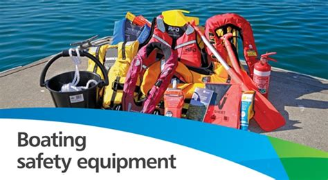 boat safety equipment required boating safety equipment ships reviews