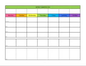 Diabetes Log Template by Diabetes Log Sheets Printable Free New Calendar Template