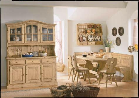 soggiorno taverna 30 best images about soggiorni rustici e taverne