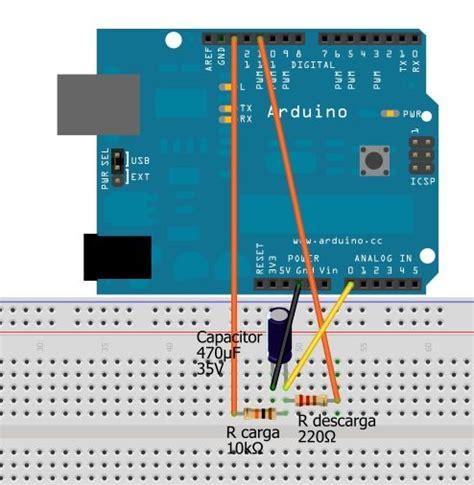 digital capacitor arduino arduino digital input capacitor 28 images audio arduino esp8266 stuff arduino hardware