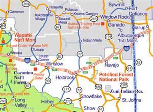 map of arizona city az city of rocks map of arizona