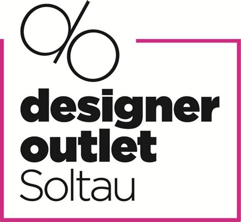 Home Design Center Outlet designer outlet soltau