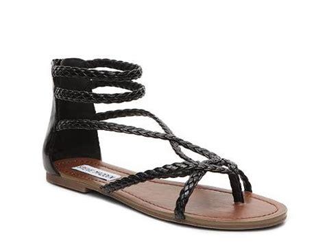 gladiator sandals dsw steve madden kammila gladiator sandal dsw