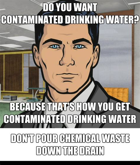 How To Make A Meme With 2 Pictures - april 2015 the green chemistry initiative blog