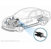 Hyundai Azera 38 2010  Auto Images And Specification