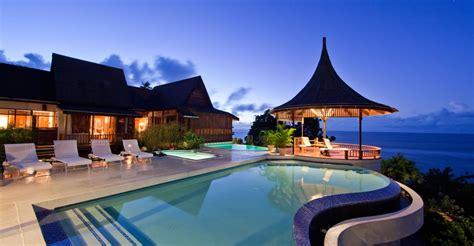 magnificent  bedroom luxury home  sale tobago