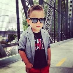 cool boy cute image 546527 on favim com