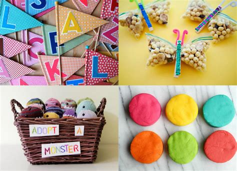 Giveaways For Kids Birthday Party - kids party favors are easy to find cose you know what looking for home party ideas