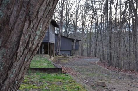 Cloudland State Park Cabin Rentals by Overlooking Cloudland Picture Of Cloudland