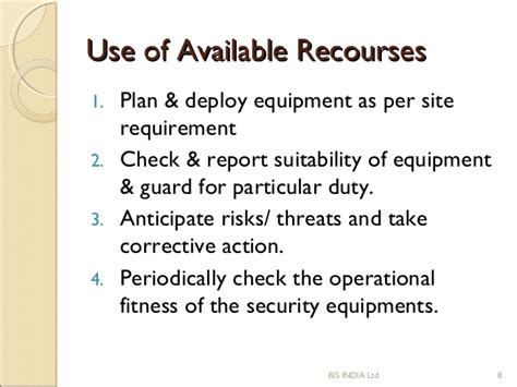 business plan template for security company security business plan sle reportz725 web fc2