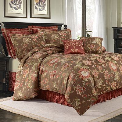 dillards comforters on sale 1000 images about bedroom on pinterest bedding