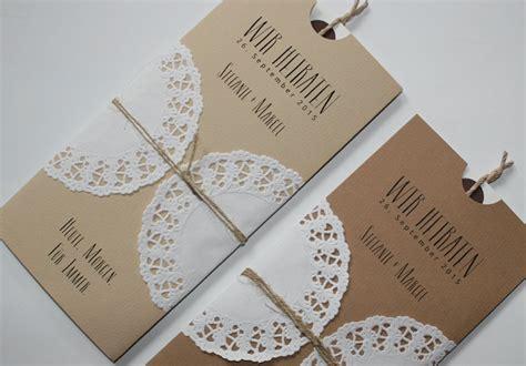 Hochzeitskarten Einsteckkarten by Hochzeitskarten I Hochzeitseinladungen Aylando