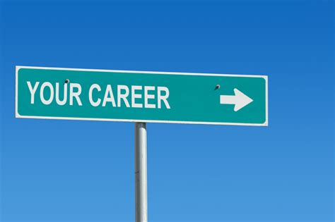 accounting career options texas mpa admissions blog