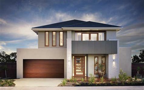 design house studio victoria studio m by metricon exterior gallery home decor