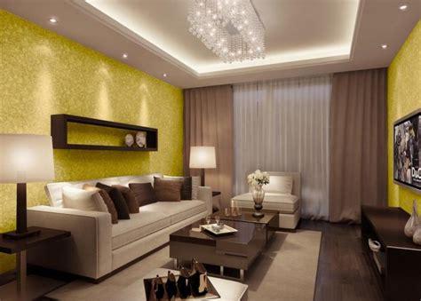 design home zala обои для зала фото дизайна какие обои выбрать