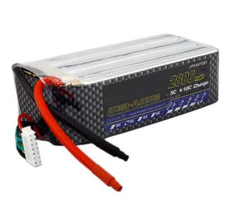 5000 Mah 2s1p 74v 20 30c Hardcase Pack Murah 1 rc lipo battery lipol battery co ltd