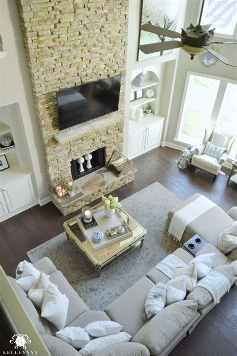 family room versus living room form vs function in the family room balancing the pretty