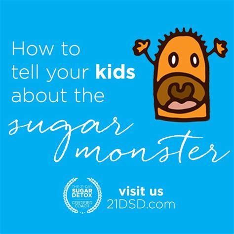 How To Detox A Child From Sugar by 96 Best 21dsd Posts Images On Messages