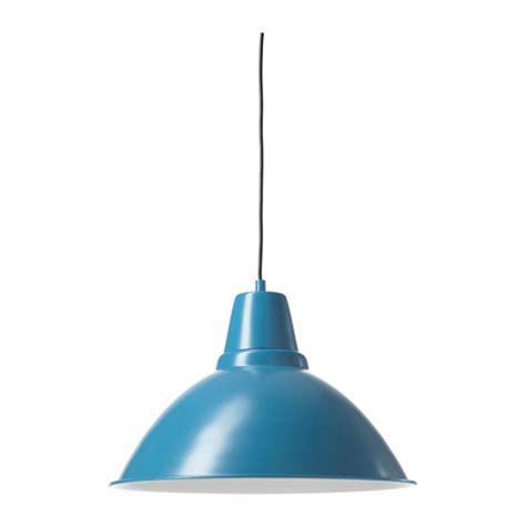 Ikea Led Ceiling Light Foto Pendant L With Led Bulb Ikea