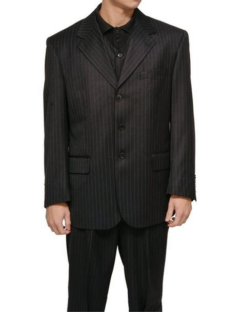 compare prices on modern wedding tuxedos online shopping