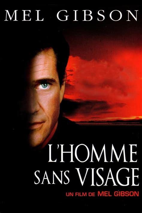 regarder teret streaming vf netflix regarder film l homme sans visage 1993 streaming gratuit vf