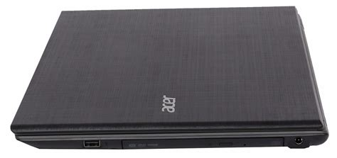Laptop Acer 5 laptop acer e5 522 89w6 nx mwhaa 007 a8 7410 15 6 quot 4gb hdd