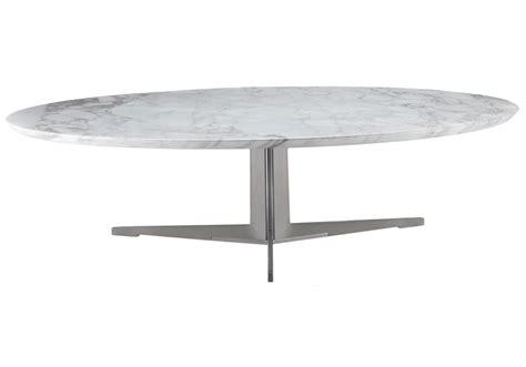 fly table basse ronde flexform milia shop