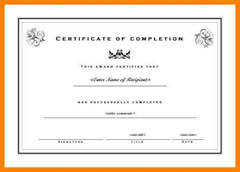 certificate templates for google docs 12 google docs certificate template applicationleter com