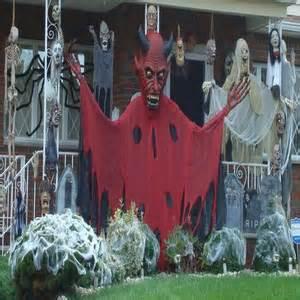 Halloween Horror Decorations Halloween Costumes Ideas Decorations Wallpaper Pictures