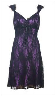 Purple party dresses scala short sequin prom dresses promgirl
