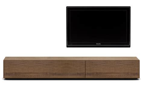 Meuble Tv Sans Pied by Wig64 Info Meuble Tv Sans Pied Meubles De Design D