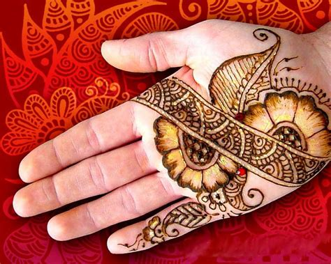 arabic henna design latest outstanding arabic mehndi designs collection 2013