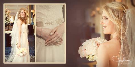 Best Wedding Book Design by Wedding Album Design Pages Images