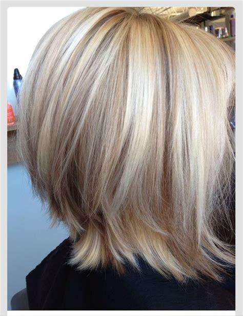 2015 updated shag updated shag hair inspiration pinterest coiffure