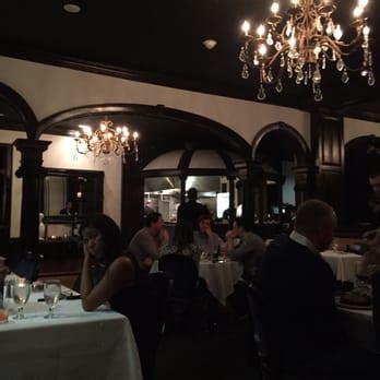 tenderloin room st louis the tenderloin room 41 photos 69 reviews steakhouses 232 n kingshighway blvd central