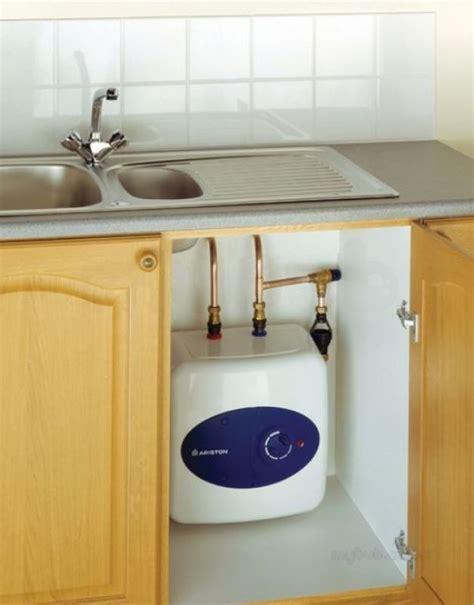 sink water heater ariston europrisma ep 10 ur 3kw u sink ariston