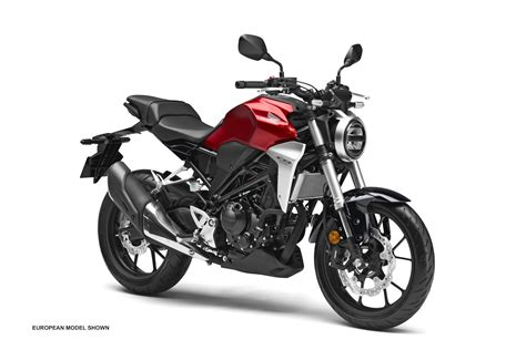 2019 Honda 300r by 2019 Honda Cb300r Quot Neo Sports Caf 233 Quot Look 12 Fast Facts