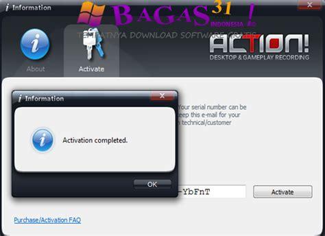 bagas31 screen recorder mirillis action 1 10 full serial bagas31 com