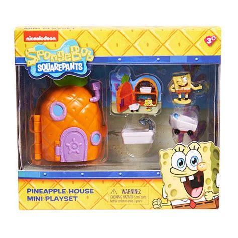 spongebob doll house spongebob doll house 28 images race car dolls nascar