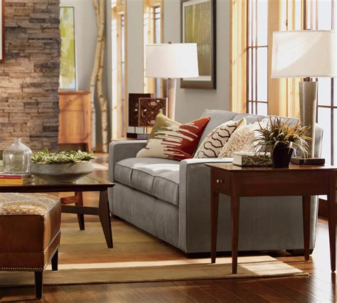 ethan allen builds  million mexico plant invests   woodworking network