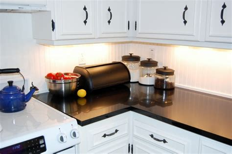 wainscoting kitchen backsplash tongue and groove wainscot backsplash traditional kitchen portland by designer s edge
