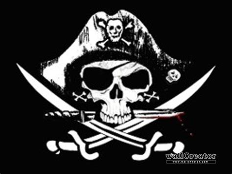 pavillon noir pirate pirate flag wallpaper wallpapersafari