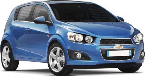 al volante quotazioni prezzo auto usate chevrolet aveo 2012 quotazione eurotax