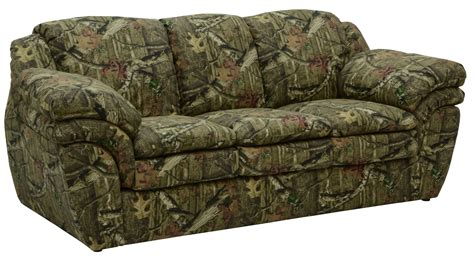 mossy oak loveseat huntley mossy oak infinity sofa 3212 03 2655 36 duck dynasty