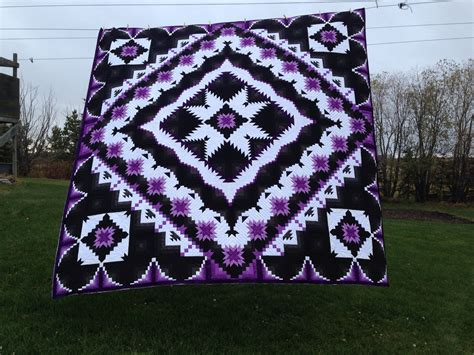 quilt pattern eureka eureka quilt with a twist i made it and added another