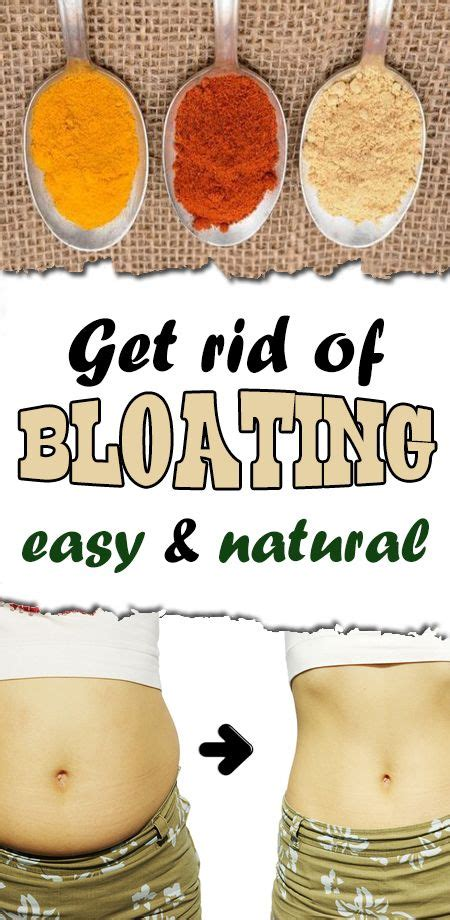 Abdominal And Distention While Detoxing From by Best 25 Symptoms Of Bloating Ideas On