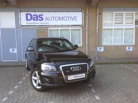 Auto Renen by Ik Mijn Auto Rennen Auto Kopen Q5 Import Audi
