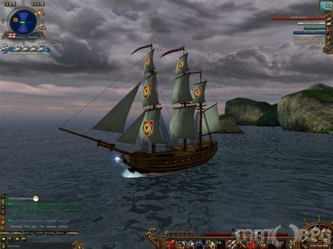 boat war games online ship games free 171 top 10 warships games for pc